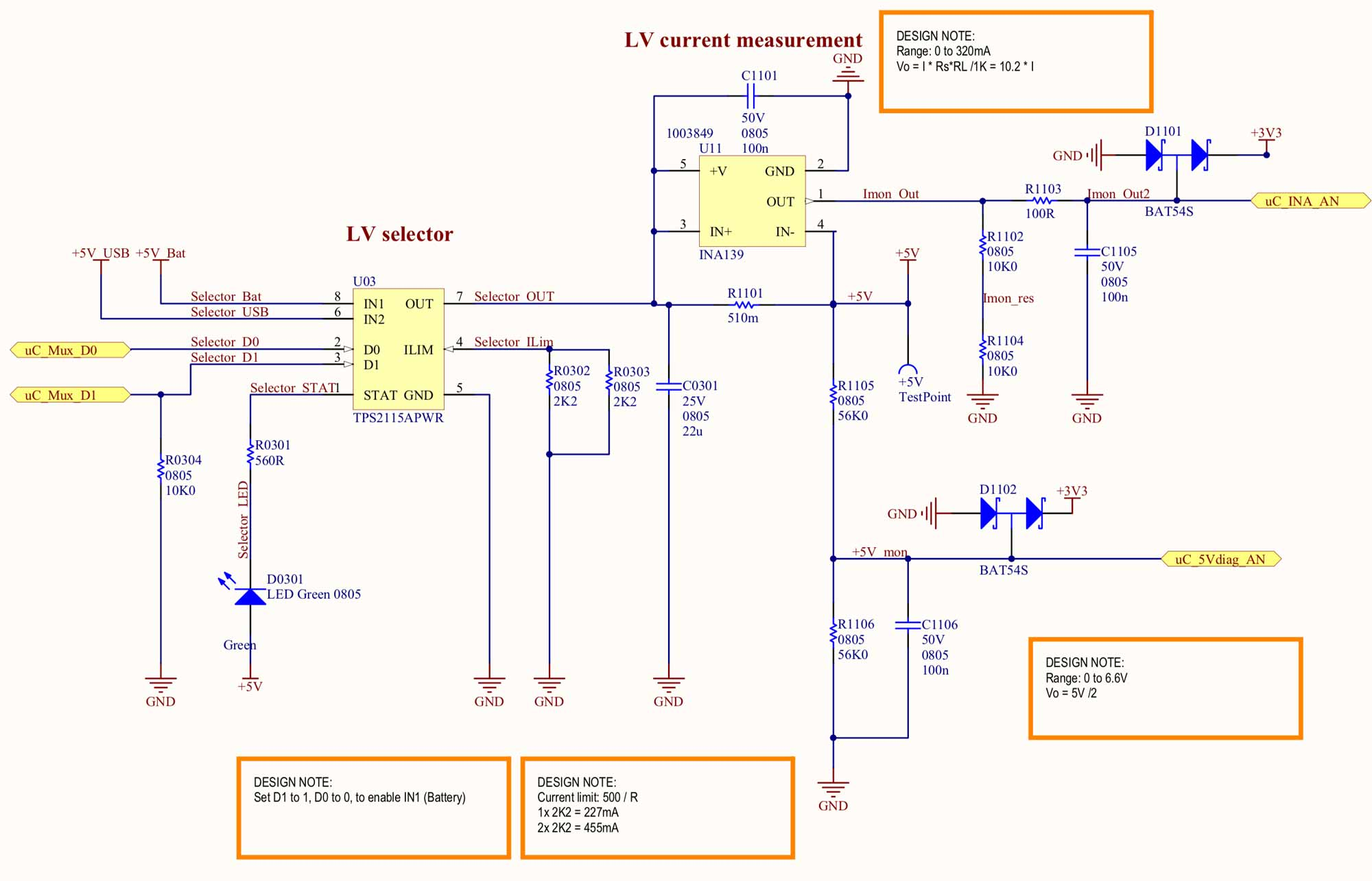 Circuit Usb Also Power Diagram Moreover Schematic Quadcopter Controller Board In Case Both Are Present The Supply Is Fed Through However Microcontroller Can Enable Use Of Battery Instead Multiplexer